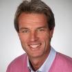 Portrait Dr. med. Torsten Kantelhardt, Praxisklinik für Plastische Chirurgie am Tegernsee, Rottach-Egern, Plastischer Chirurg, Chirurg