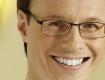 Portrait Dr. med.  Peter Rein, Dermatologische Facharztpraxis und Laserzentrum, Schwerpunkt Kosmetische Medizin und Venenheilkunde, Dillingen / Saar, Hautarzt
