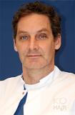 Portrait Andreas  Meisen, KÖ-HAIR Haartransplantation  /  KÖ-KLINIK, Privatklinik für Plastische und Ästhetische Chirurgie, Düsseldorf, Chirurg