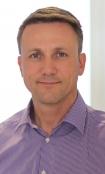 Portrait Dr.  med. Holger Osthus, Praxis Dr. Osthus, Böblingen, Plastischer Chirurg