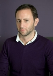 Portrait Dr. med. David Bacman, Medical Skin Center, Köln, Hautarzt