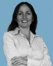 Portrait Dr. med Claudia Ocampo Pavez, Aachen, Plastische Chirurgin