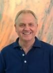 Portrait Dr. Rainard Scheele, Zahnarztpraxis Scheele, Hameln, Zahnarzt, Spezialisiert auf ganzheitliche Funktionsbehandlung, CMD,, , Referent für Funktionsdiagnostik und -therapie, Neuromuskuläre Zahnmedizin, Autor verschiedener Beiträge in Co Med, Quintessenz, Referent für Sinfomed-Seminare