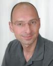 Portrait Dr. Oliver Sommer, Dr. Sommer Team / Praxis für Zahnheilkunde, München, Zahnarzt