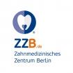 Portrait ZZB - Zahnmedizinisches Zentrum Berlin, Berlin, Oralchirurg, Zahnarzt