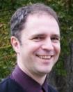 Portrait Dr. med. Harald Ebhardt, Zentrum für Oralpathologie, Potsdam, Zahnarzt, Facharzt für Pathologie