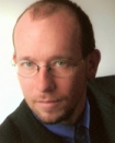 Portrait Dr. med. Daniel Trübger, mkg bad schwartau, Bad Schwartau, MKG-Chirurg, Zahnarzt