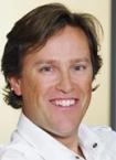 Portrait Jochem Heibach, dental suite am Airport Köln/Bonn, medical + dental suite am Airport Köln/Bonn, Köln, Zahnarzt