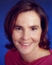 Portrait Dr. med. dent. Sabine Friedrichs, Gemeinschaftspraxis Dr. Sabine Friedrichs & Dr. Gabriele Gündel, Erding, Kieferorthopädin, Zahnärztin