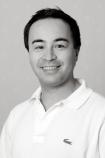 Portrait Dr. med. dent. Jan Tühscher MSc, Zentrum für Zahnheilkunde, Horst, Zahnarzt, Geprüfter Experte der Implantologie (DGOI), , Master of Science Orale Chirurgie/ Implantologie