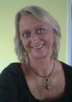 Portrait Dr. Claudia Eissing, Kieferorthopädische Praxis, eissing - Das solide Prinzip, Göppingen, Kieferorthopädin