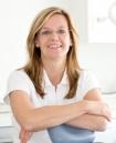 Portrait Susanne Josch, Familien-Zahnarzt-Praxis Susanne Josch, Burgdorf-Ehlershausen, Zahnärztin
