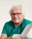 Portrait Dr. Christian Kleineidam, Mönchengladbach, Zahnarzt