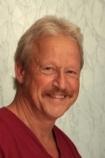 Portrait Dr. med. dent. Jens Riegelmann, Praxis für moderne Zahnheilkunde und Implantologie, Springe, Zahnarzt