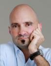Portrait Dr. med. dent. Stefan Ries, permaplant, Wertheim, Zahnarzt, Implantologe