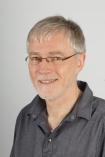 Portrait Dr. med. dent. Wolf-Dieter Schultz, Porta Westfalica, Zahnarzt