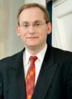 Portrait Dr. Rainer Stelz, Emden, Kieferorthopäde