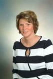Portrait Dr. Angela Stirkat, Referenzpraxis für keramische Implantate der Firma Z-Systems, Greiz, Zahnärztin