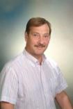 Portrait Dr. Mathias Stirkat, Referenzpraxis für keramische Implantat der Firma Z-Systems, Greiz, Zahnarzt