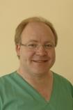Portrait Dr. Martin Sprengel, Ostsee Institut , Ostsee Institut für ästhetisch-plastische Chirurgie, Flensburg, Plastischer Chirurg, MKG-Chirurg