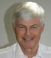 Portrait Dr.med.Dr.med.dent. Holger Dietrich, Gemeinschaftspraxis Dietrich, Fachpraxis Mund-Kiefer-Gesichtschirurgie,Implantologie (zertifiziert DGMKG), Emden, Zahnarzt, MKG-Chirurg