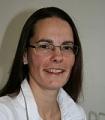 Portrait Dr.med.dent. Insa Dietrich, Gemeinschaftspraxis Dietrich, Endodontie (zertifiziert ZKN), Emden, Zahnärztin