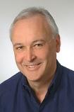 Portrait Dr. Dieter Weber, Fachpraxis für Kieferorthopädie, Leinfelden-Echterdingen, Kieferorthopäde