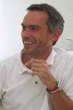Portrait Dr. Clemens Schmid, Gemeinschaftspraxis Dr. Bastendorf + Dr. Schmid, Eislingen, Zahnarzt