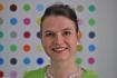Portrait Dr. Olga Werner Kleinertz, Praxis Dr. Olga Werner Kleinertz, Praxis für Kieferorthopädie, Würzburg, Kieferorthopädin
