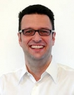 Portrait Dr. Alexander Rether, Zahnärzte im Mundgesundheitszentrum, Dortmund, Zahnarzt