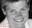 Portrait Dr. med. dent. Anja Schulze, Zahnarzt, Implantologie, Parodontologie, Kinderbehandlung, Narkose, Gehrden, Zahnärztin