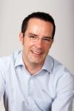 Portrait Dr. med. dent. Michael Groh, Gemeinschaftspraxis Dr. Groh und Dr. Rosenbusch, Fachzahnarzt für Oralchirurgie, Zahnarzt, Zahnärztin, Kulmbach, Oralchirurg, Zahnarzt
