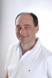 Portrait Dr. Thomas Gebala, Praxis für Zahnheilkunde, Puchheim, Kieferorthopäde, Zahnarzt