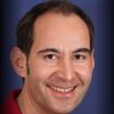 Portrait Dr. med. dent. Matthias Peters, Zahnarztpraxis Dr. Matthias Peters, Bamberg, Zahnarzt