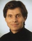 Portrait Dr. Klaus Schneider, Zahnarztpraxis, München, Zahnarzt