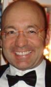 Portrait Dr. med. dent. Axel Spaeth M.Sc.M.Sc. M.Sc., Gemeinschaftspraxis Dres. Spaeth, Rogge, Scupin, Implantologie, Parodontologie, Kieferorthopädie, Bad Mergentheim, Zahnarzt