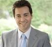 Portrait Dr. Peter  Ruegenberg, Zahnarztpraxis Dr. Peter Ruegenberg, Ratingen, Zahnarzt