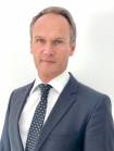 Portrait Dr. Peter Prechtel, Kieferchirurgie und Implantologie an der Asamkirche München Altstadt, Praxisklinik für Zahnimplantologie,  Kieferchirurgie  und ästhetische Zahnheilkunde, München, Oralchirurg, Zahnarzt, Oralchirurg