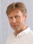 Portrait Dr. Dr. Johannes Zielasko, Berlin, Zahnarzt