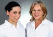 Portrait Dr. Christiane Kranz, Zahnarztpraxis Christiane Kranz, Essen, Zahnärztin