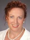 Portrait Dr. med. dent. Elfriede Rupprecht, Zahnarztpraxis am Schloss Lich Dr. Elfriede Rupprecht, Zahnarzt für ästhetische Zahnheilkunde am Schloss Lich - nahe Gießen, Butzbach, Bad Nauheim, Lich, Zahnärztin