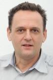 Portrait Dr. Michael M. Dörner, Zahnarztpraxis Dr. Michael M. Dörner, Angelbachtal, Zahnarzt
