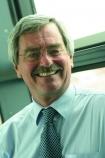 Portrait Prof. Dr. med. habil. Thomas Neuhann, MVZ Prof. Neuhann, München, Augenarzt