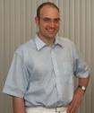 Portrait Dr. med. Mathias Altmeyer, Facharzt für Augenheilkunde, Berlin, Augenarzt