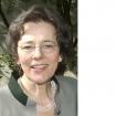Portrait Dr. med. Ingeborg Gellrich, Arztpraxis für Augenheilkunde, Psychosomatik & Psychotherapie, DIN-EN-ISO 9001:2008 zertifiziert, Konstanz, Augenärztin