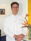 Portrait Dr. med. Carsten Stümke, Augenarzt, Hamburg, Augenarzt