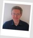 Portrait Dr. med. Harald Grentzenberg, Oberhaching, Frauenarzt