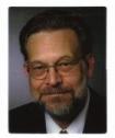 Portrait Dr. med. Werner Reus, Fachpraxis für Frauengesundheit, Praxis für Frauenhellkunde & Geburtshilfe, Psychotherapie, Naturheilverfahren, Tübingen, Frauenarzt