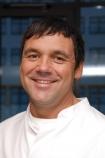 Portrait Dr. med. Heiko Graf, Klinikum Meiningen, Klinik für Mammachirurgie/ Brustzentrum, Meiningen, Frauenarzt