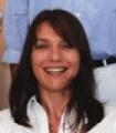 Portrait Dr. med. Stephanie  Pauthner, Vitalicum, Privatärztliche Praxisgemeinschaft, Frankfurt am Main, Frauenärztin